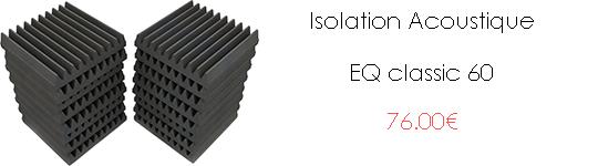Eq-1477308740