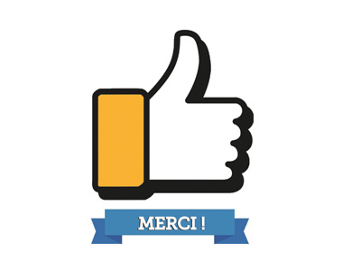 Merci_blanc-1477310852