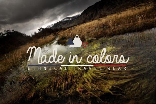 Fond_d__cran_20made_in_colors-1477320844