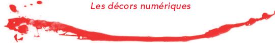 Decors-1477369461