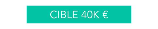 Cible_40k-1477385274