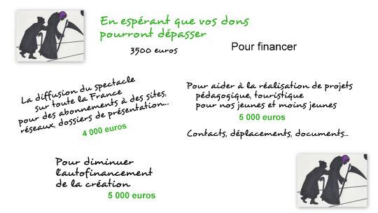 Croquis_de_josiane_qui_est_la-1477435629