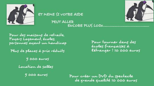 Cie_lily_collecte_plus_plus-1477437409
