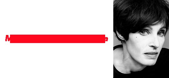 Pietra-1477459210
