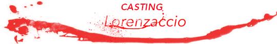 Casting-1477461042