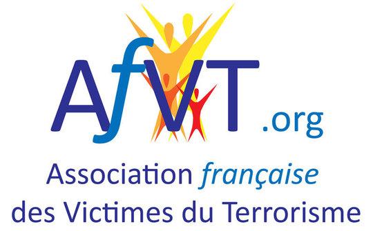 Logo_afvt-1477487909