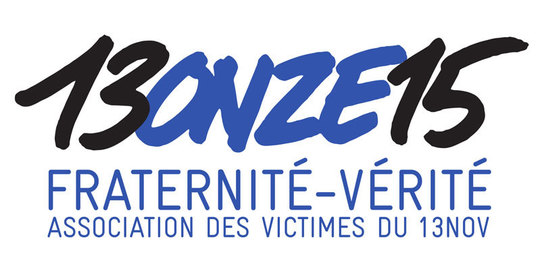 Logo_13onze15-1477487925