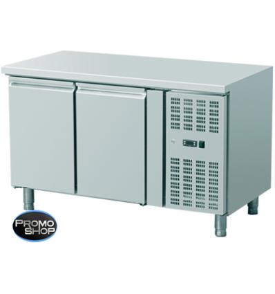 Meuble-refrigere-inox-horizontal-gamme-700.jpg-1477488712