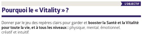 Pourquoi_vitality-1477490434