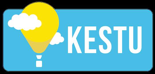 Logo_kestu-1477491441