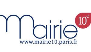 Logo_mairie10-1477495238
