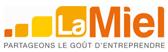 Logo_la_miel-1477516808