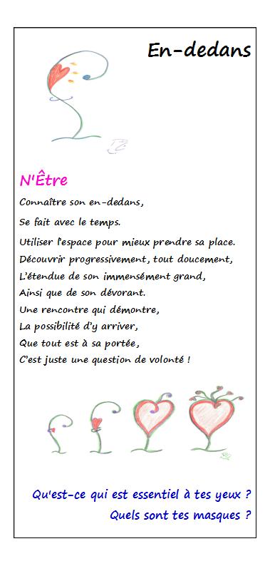 N__tre_cadre-1477550338