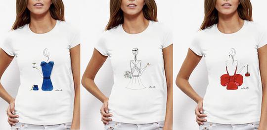 3._teeshirt___carte_-_25_eurosbis-1477560291