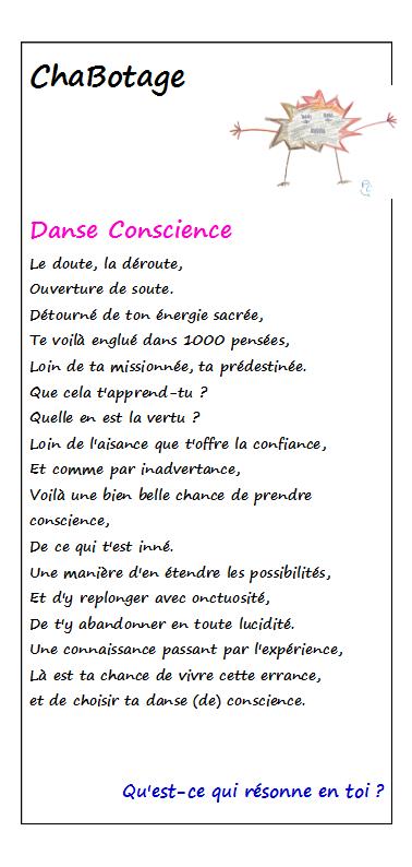 Danse_conscience_cadre-1477567473