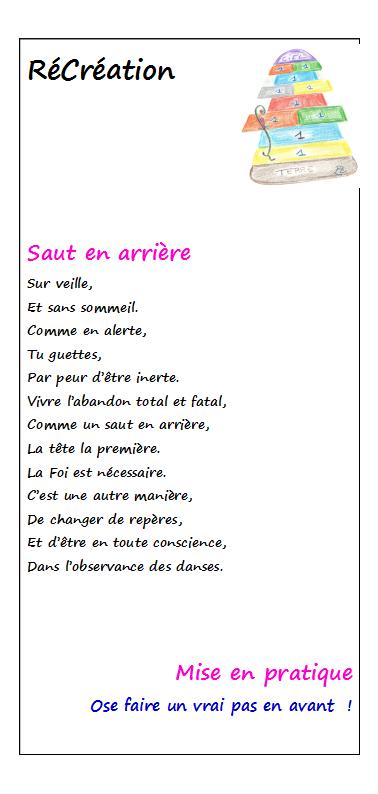 Saut_en_arri_re_cadre-1477567542
