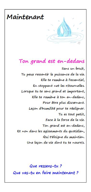Ton_grand_est_en_dedans_cadre-1477567587
