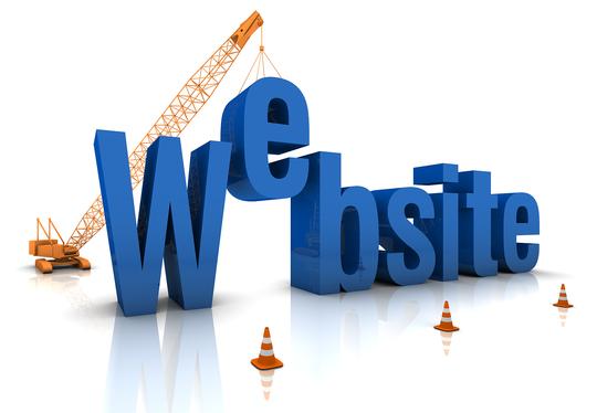 Site-internet-1477570084