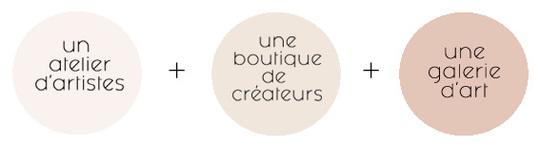 Un_atelier_d_artiste_une_galerie-1477582497
