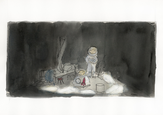 La_lune-1477583261