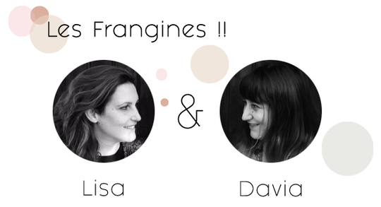 Les_frangines-1477583901