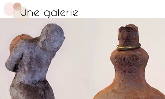 Une_galerie-1477584035