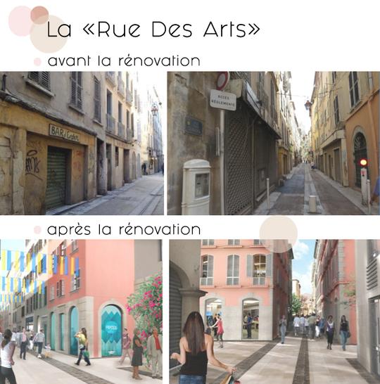 La_rue_des_arts-1477585174
