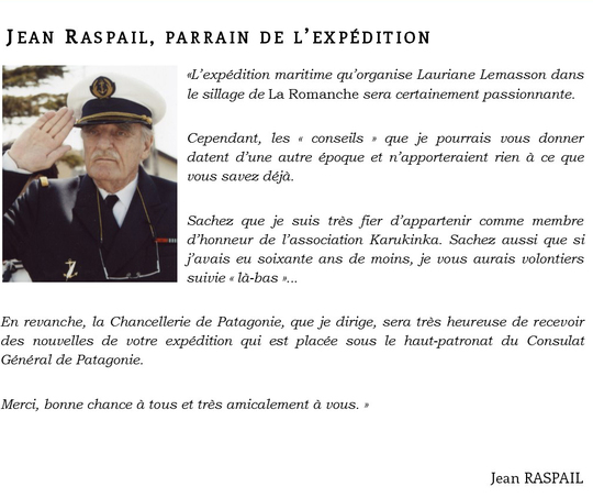 Parrain_-_jraspail-1477590655