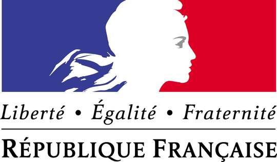 Logo-etat-1477638121