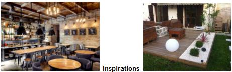 Inspiration-1477640984