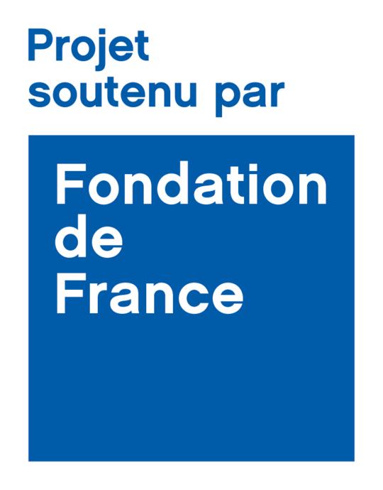 Fdf_projet-soutenu_quadri_1-1477642295