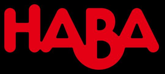 Haba_logo-1477642627
