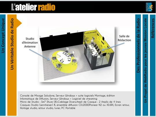 Presentation_atelier_radio-4_ok-1477644250