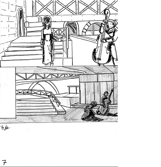 Page7storyboardmm2-1477651677