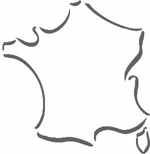 Quiz_homonymes-de-noms-de-villes-francaises-12_4431-1477653759