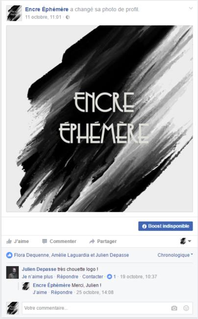 Facebook2-1477654864