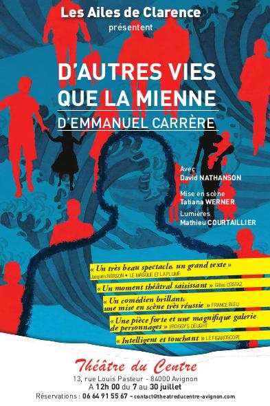 Flyer_10_x_15_d_autres_vies_que_la_miennehd-1477655261