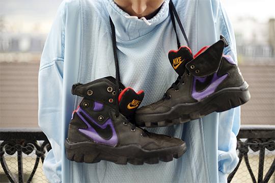 Nike_nez-1477675196