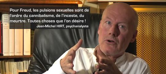 Jean-michel-1477690285