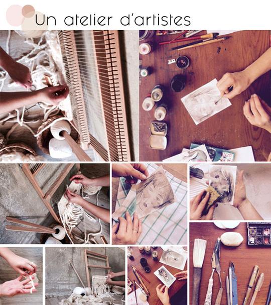 Un_atelier_d_artistes-1477732083