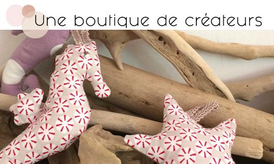 Une_boutique_de_cre_ateurs-1477732103