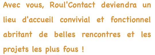 Avec_vousr_c-1477733052