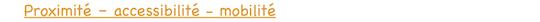Promimite_e_-1477735166