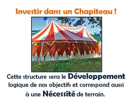 Diapositive12-1477735992