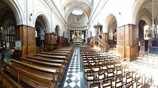 Eglise_saint_elisabeth_1250-1477746036