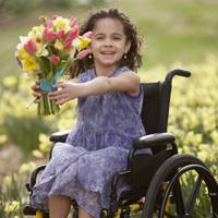79687181handicap-jpg-1477747417