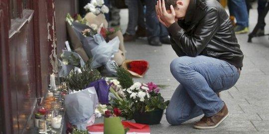 Serie-d-attentats-sans-precedent-en-france-1477748609