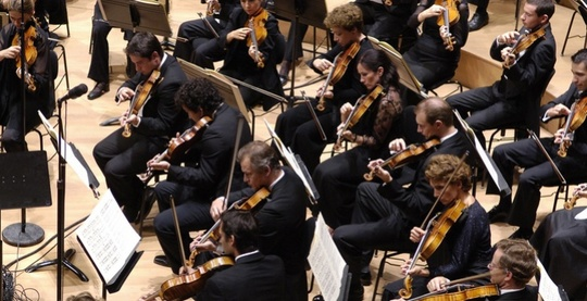 Orchestre-philharmonique-de-radio-france_c_jpg_681x349_crop_upscale_q95-1477749426