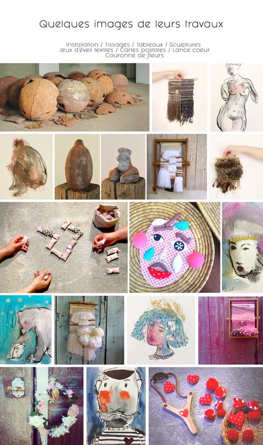 Quelques_images_de_leurs_travaux-1477750853