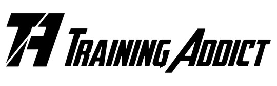 Trainingaddict-1477760997